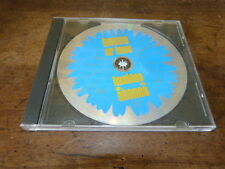 HOUSE OF LOVE - Beatles and the Stones !!! ! RARE CD promo !!! CDP 270 !!!