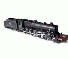 LMS Stanier Class 5 MT 4-6-0  No. 44781 - UK 1947 - OO 1/76 (L)