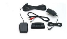 XM ONYX Plus home kit XM Onyx Complete Home Kit Cradle AC Adapter Antenna,