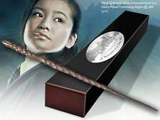Harry Potter: Official Warner Bros Replica Cho Change Character Wand - New Boxed