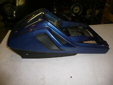 BMW Seat Cowl Tail Piece K100 K75
