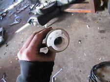 2004 suzuki gsxr1000 throttle tube