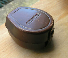 genuine Voigtlander  lens hood case 660/06 for  40.5mm hood