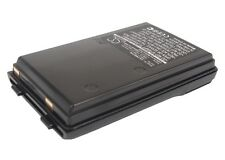 UK Battery for YAESU FT60R FNB-57 FNB-64 7.4V RoHS