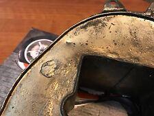 Harley-Davidson Old Rare Oil Tank  OEM