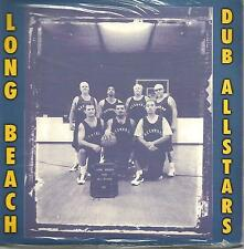 Sublime LONG BEACH DUB ALLSTARS Trailer ras / Kick PROMO DJ CD Single SEALED