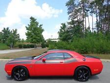 Dodge : Challenger R/T Super Wa