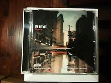 Ride - Waves [BBC Sessions Nowhere going blank again my bloody valentine]