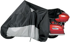 DOWCO COVER WEATHERALL PLUZ EZ ZIP 2X Fits: Honda GL1500CF Valkyrie Interstate,G