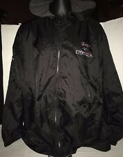 EMINEM SHADY x DICKIES  SHADY VS EVERYBODY 99 WINDBREAKER SIZE XL