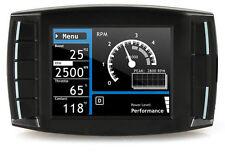 H&S MINI MAXX 06-12 DODGE 6.7 / 03-14 FORD 6.4 6.7 / 07-14 GM 6.6 DPF DELETE