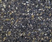 SAKRESIV Schlacke-Strahlmittel 0,09-0,50mm Sandstrahlen