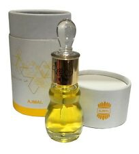 NEW MILLION DOLLOR 12ML BY AJMAL IDEAL GIFT HIGH QUALITY OIL