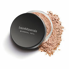 bareMinerals Mineral Veil Finishing Powder. ORIGINAL. 9g