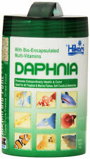 Hikari Bio-Pure Freeze Dried Daphnia .42oz
