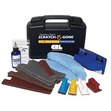 Scratch-B-Gone Basic Professional Kit
