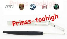 Opening lockpicking auto car entry locksmith set / crochetage lock pick AUDI VW