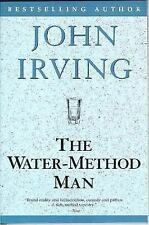 The Water-Method Man Ballantine Reader's Circle