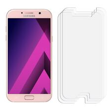 2 Screen Protectors Protect For Samsung Galaxy A3 2017