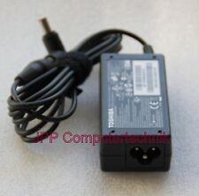 LG Flatron eay62790004 AC Adapter Adapters Adaptor Charger Ersatz