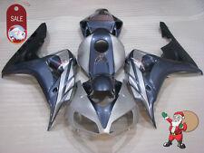 Fairing New Injection Bodywork ABS Plastic Set Fit for Honda CBR1000RR 2006 2007