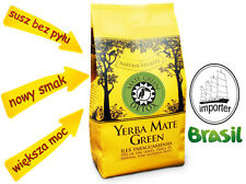 Yerba mate DETOX MILD TASTE Lemon Balm for Liver Excellent For BEGINNERS 400 g