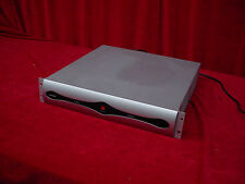 Polycom VS4000 PR4-XXXX ViewStation Video Audio Conferencing Unit