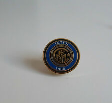 INTER MILAN FC BADGE