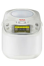 NEW Tefal RK812 Rice Cooker & Multicooker  by Myer