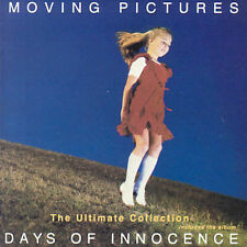 Days of Innocence Collection, MOVING PICTURES, Good Import