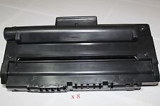 2 X Toner  for Xerox Phaser 3130 3115 3116 3120 3121  2130 109R00725 109R725