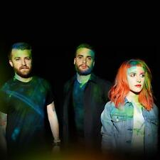 PARAMORE ( NEW SEALED CD ) SELF TITLED ( 2013 ) NOW / STILL INTO YOU