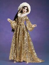 TONNER EVANGELINE GHASTLY EVENING DRAMA  HTF NRFB FAST SHIPPING LE 250