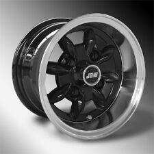 Mini classic 6x10 Minilight Design Alloy Wheels x 4 (NEW)
