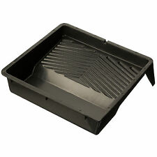 """CORAL Heavy Duty Paint Roller Tray 12""""   Contractor"""