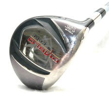 CALLAWAY DIABLO EDGE TOUR 15* 3- FAIRWAY WOOD LEFT-HANDED GRAPHITE STIFF