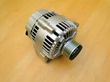 Jaguar  X Type 2.5 3.0 120 Amp NEW ALTERNATOR AJR002 102211-0870 1X43-10300-CB