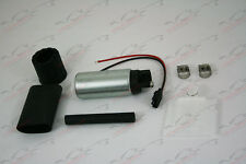 Tuning Developments Uprated 255LPH Fuel Pump Kit Toyota Starlet Glanza V 4EFTE