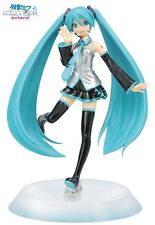 Sega Prize VOCALOID Hatsune Miku Project DIVA Extend Premium PM Figure NEW Japan