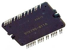 SANYO STK795-811A MODULE Aluminum Snap-In Capacitor;