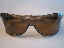 BOTTEGA VENETA SUNGLASSES - MADE IN ITALY - 01/SML 5J9 99 01 105 -NICE CONDITION