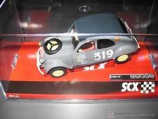 SCX A10155X300 Citroen 2CV Montecarlo  1/32  New