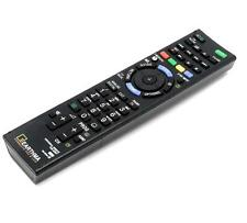 Universal Remote for Sony LCD LED TV - Replacement Remote for Sony New LCD