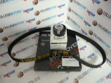 GENUINE ROVER CAMBELT/TIMING BELT KIT K SERIES ENGINE 25/MGZR/MGZS/45/75