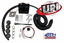 2013-2016 CAN-AM MAVERICK 1000 DELUXE CAB HEATER W/ DEFROST MADE IN USA