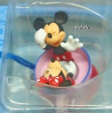 Disney Mickey Minnie Coffe Cup Game Mascot Tokyo Disney Resort  , h#3