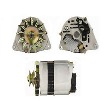 Land Rover Defender 2.5 Td Alternador 1990-1994 - 2692UK