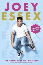 Being Reem by Joey Essex (Paperback, 2014)