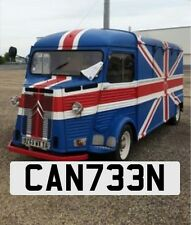 [ CAN733N ] - [ CANTEEN ] Catering Van Coffee Van . Food . Drinks . Snacks
