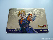 Carte Dragon Ball Z / Carddass Le Grand Combat Hors Série Part 9